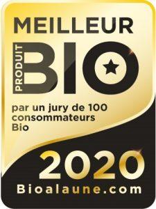 Meilleur Produit BIO 2020